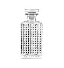 Elixir Karaffel 75 cl