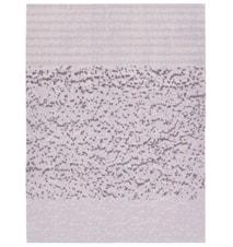 Dækkeserviet - Light Grey - Stk. - Story - PVC - L 40,0cm - B 30,0cm - Hangtag