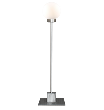 Snowball bordslampa