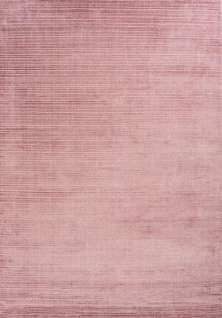 Cover Matta Rose 200x300 cm