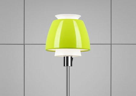 Bild av ateljé Lyktan Buzz bordslampa