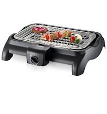 Elektrisk grill 2300W