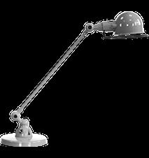 Signal S1400 Bordslampa 40x16 cm