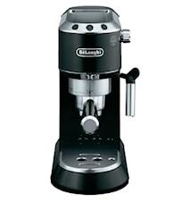 EC680.BK Pump Espresso