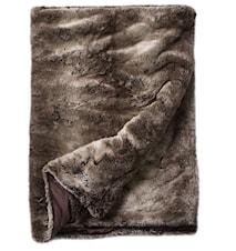 Whistler Bedspread