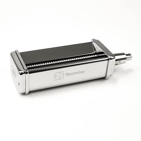 Electrolux Spagettileikkuri (yleiskoneeseen)