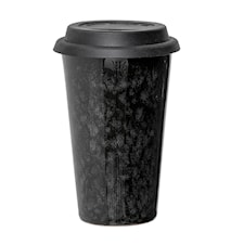 Takeawaymugg Noir