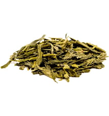 Grönt Te Japan Bancha 300 gram