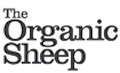 The Organic Sheep