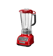 Diamond blender röd, 1,75 liter