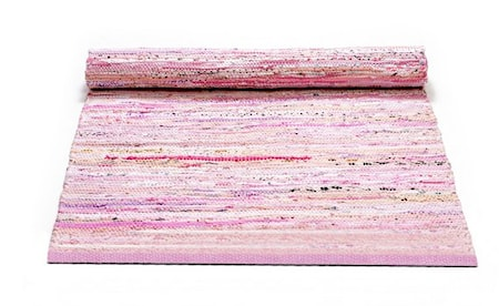 Bild av Rug Solid Cotton matta