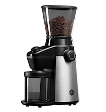 Kaffekvarn 2408 ConicalPrecisi
