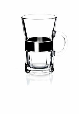 Rosendahl GC Hot drink, 2 kpl, 24 cl