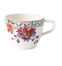 Artesano Provenc. Verdure Kaffekopp 0,25l