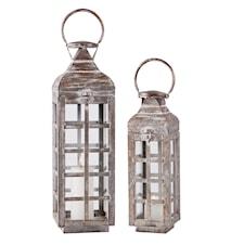 Lanterna Koppar 48 cm