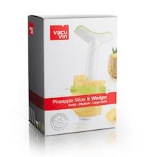 Pineapple Slicer S-M-L Presentförpackning