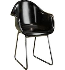 Regatta bucketchair