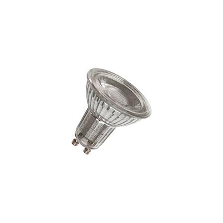 Spotlight GU10 LED dæmpbar