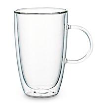 Artesano Hot Beverages Kuppi XL