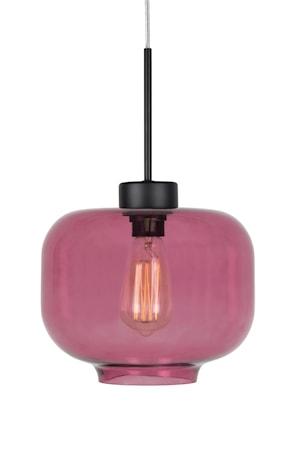 Bild av Globen Lighting Ritz pendel