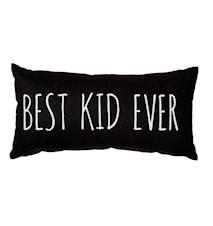 Kudde Best Kid
