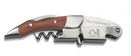 Korkskruv Wood WT 110