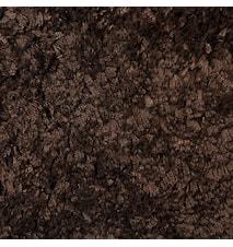 Gjall matta – Brown