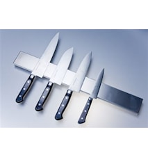 Knivmagent Rustfritt stål 50 cm
