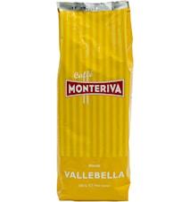 Espressobönor Vallebella 500 gram