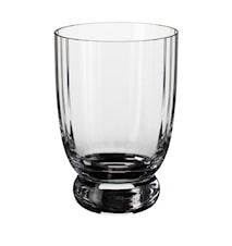 New Cottage Water tumbler