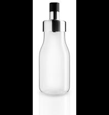 Dressingshaker MyFlavour 0,25 L