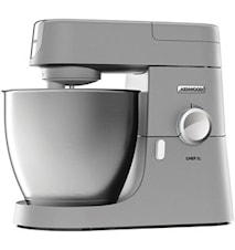 Kenwood KVL4100S Chef XL