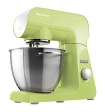Kjøkkenmaskin Pastell Grønn
