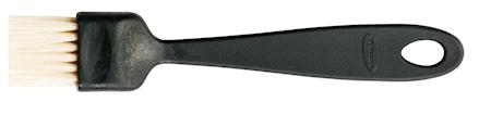 Essential Bakpensel 20 cm