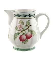 French Garden Fleurence Creamer 6 pers. 0,25l