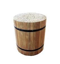 Woodland pall