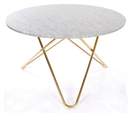 Bild av OX DENMARQ Big O table matbord