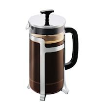 Jesper Kaffebryggare 8 koppar 1 liter