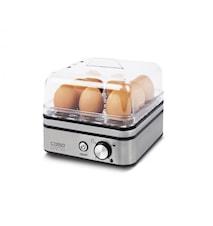 Eggkoker E9