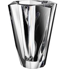 Precious Vase 19 cm