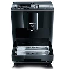 Kaffemaskin One Touch S2+ Svart