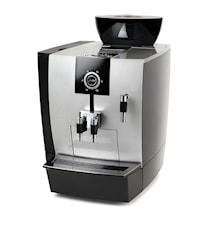 XJ5 Espressomaskin