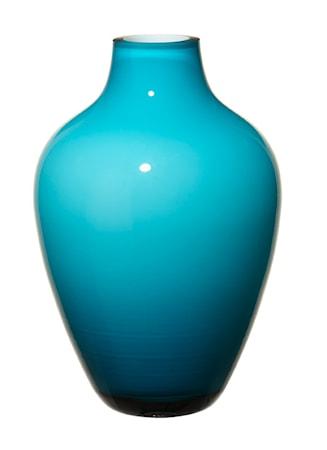 Bild av Villeroy & Boch Tiko Mini Vas Karibbien