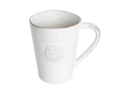 Bastian Nova Muki Valkoinen 35 cl