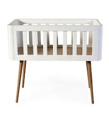 Retro Crib