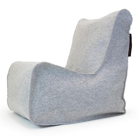 Seat felt sittsäck