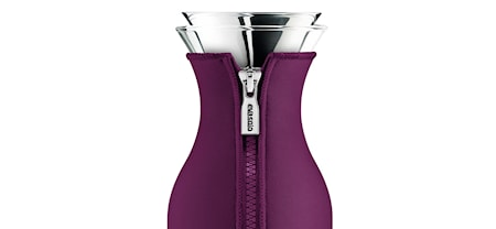 Neoprendräkt Dark purple 1,4 l