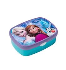 Matlåda Frozen