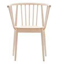 Tivoli armchair