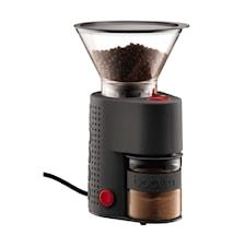 Bistro Elektrisk Kaffekvern